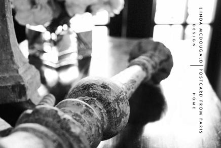 aidan gray candlestick_detail_logo_bw
