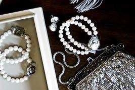 jewelry photo 1