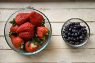 strawberries-and-blueberries_2