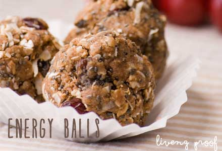 energy-balls-featured-image-1