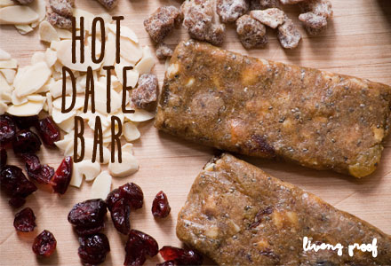 hot-date-bar-featured-image