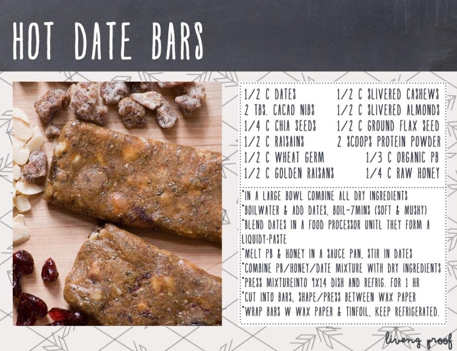 hot-date-recipie-card