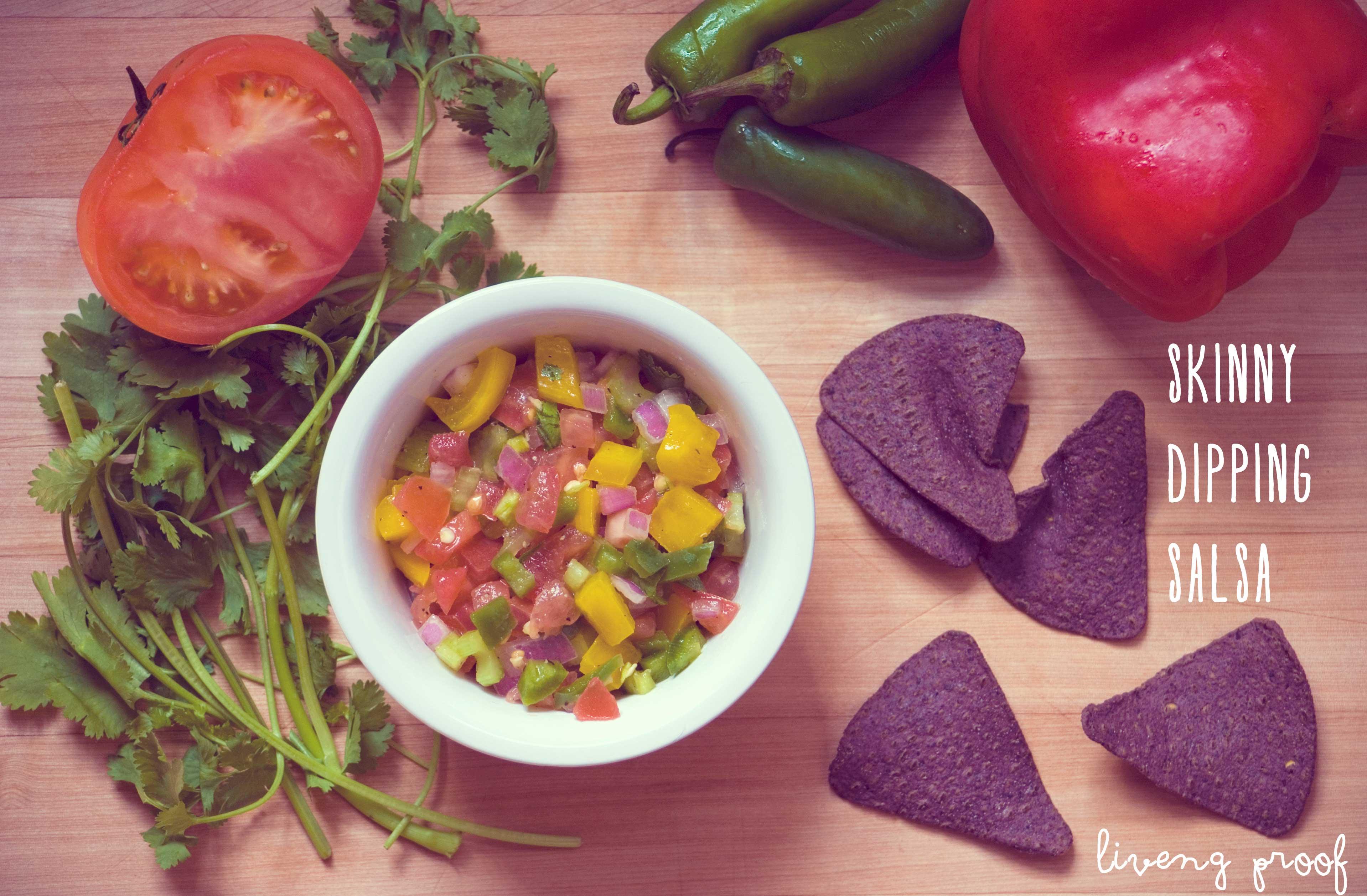 salsa_1-web