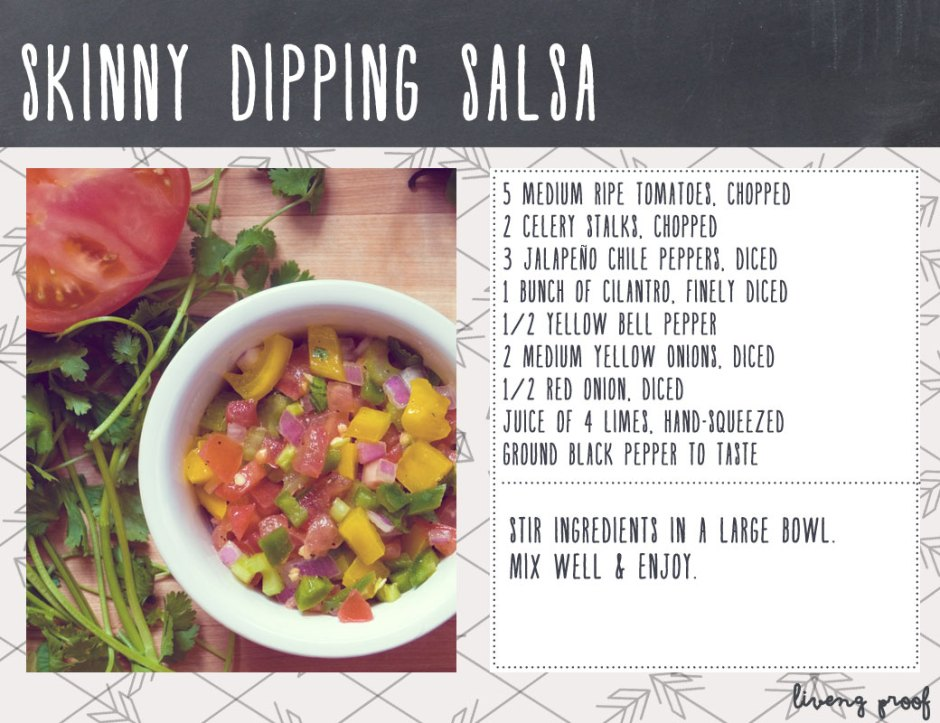 skinny-dipping-salsa-recipe-card