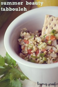 summer-beauty-tabbouleh-salad