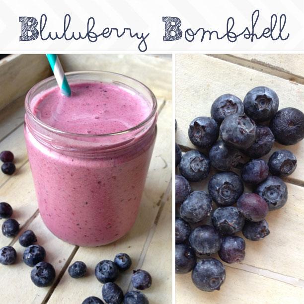 blueberry-bomshell