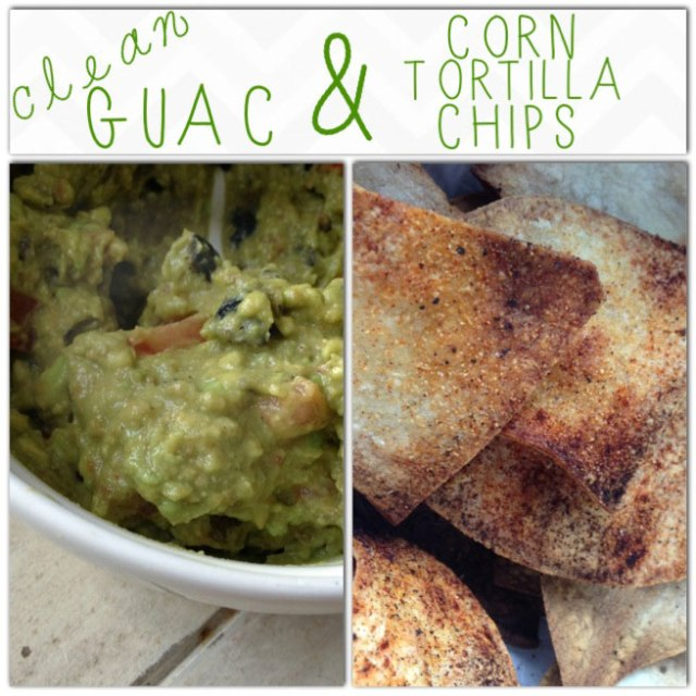 guac-&-chips