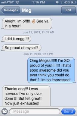 megs-text-motivation