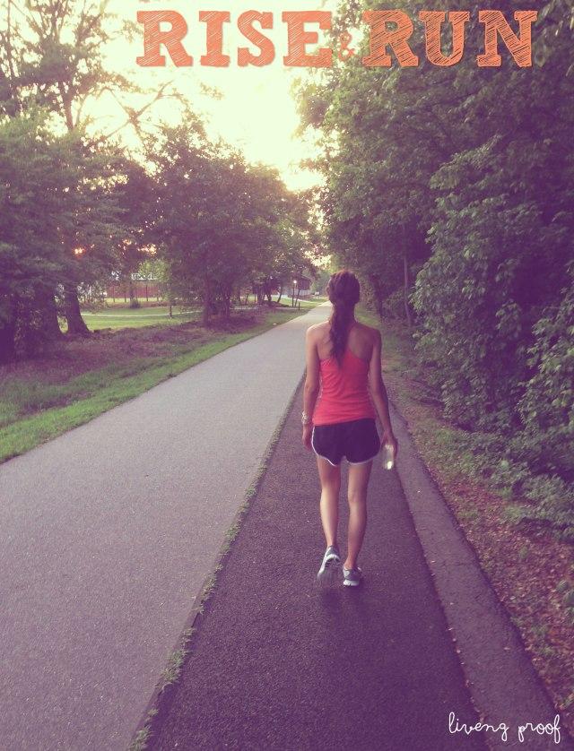 rise-&-run