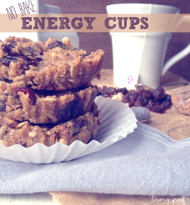 no-bake-energy-cups-1