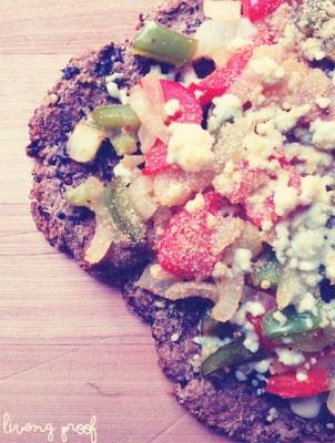 quina-pizza-4