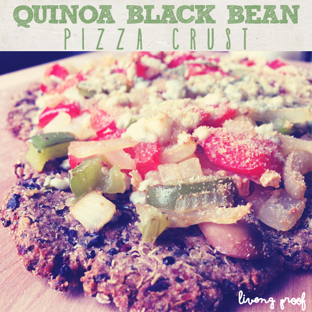 quinoa-pizza-crust