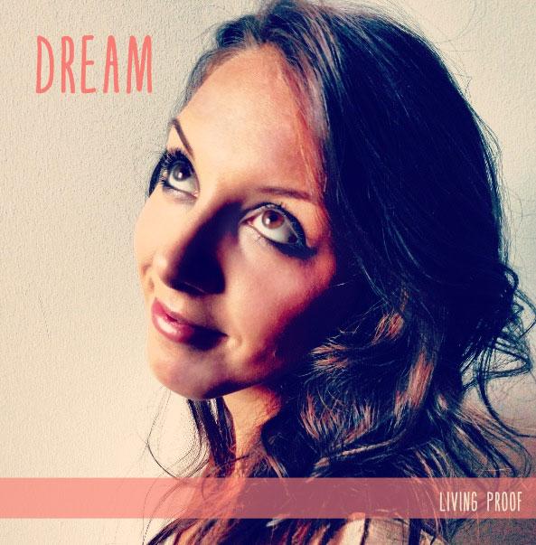 dream-living-proof