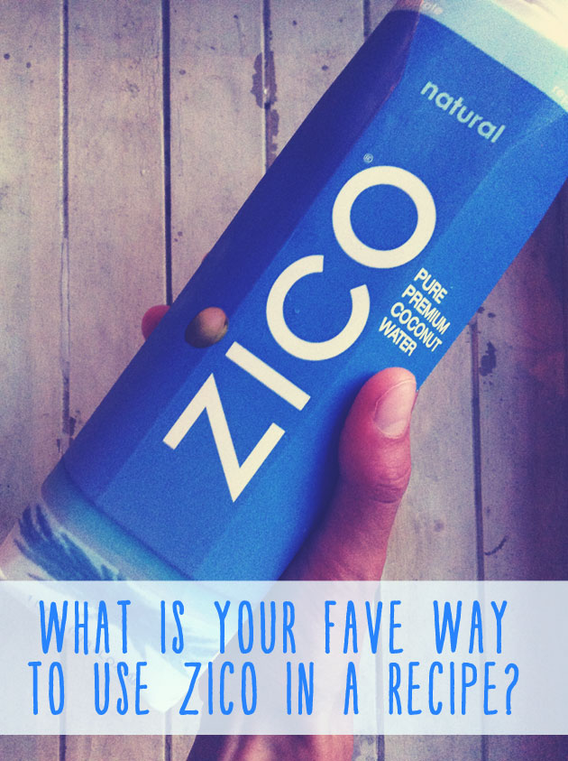 what-is-your-favorite-way-to-use-ZICO