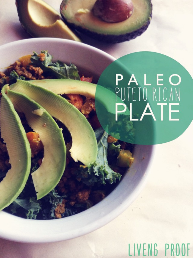 paleo-pueto-rican-plate_liveng-proof