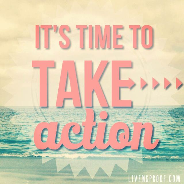 its-time-to-take-action_livengproof.com