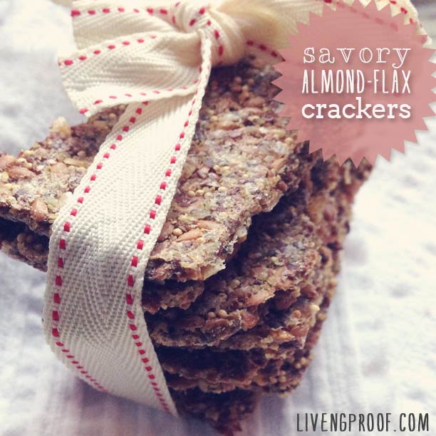 savoyr-almond-flax-crackers