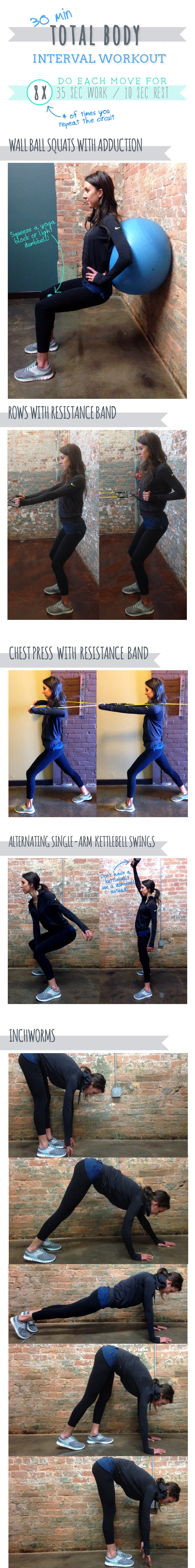 30-minute-Total-Body-Interval-Circuit-Workout