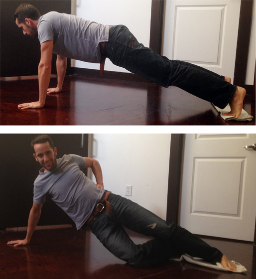 mike-glider-planks