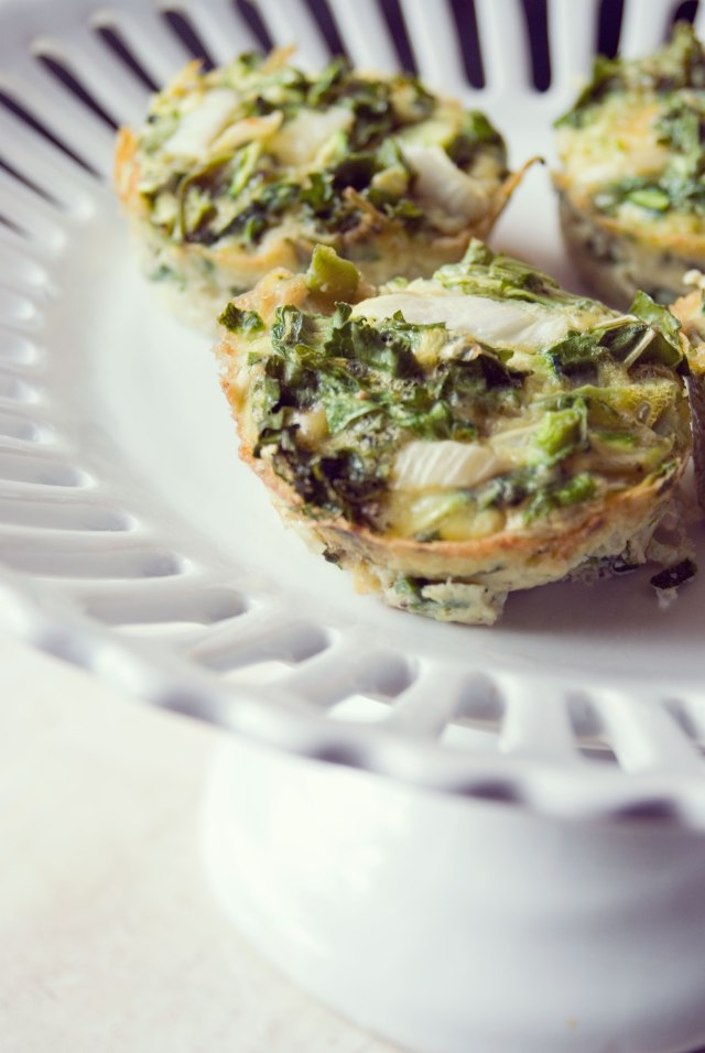 real-green-egg-'muffins'-recipe