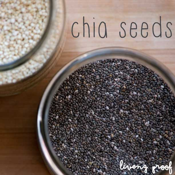 chia-seeds-crop2