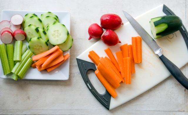 veggies _2