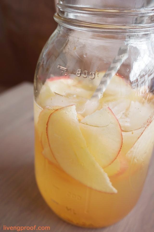 ACV drink 1