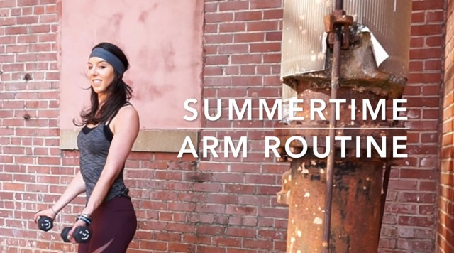 youtube_Summer ARMS_thumbnail