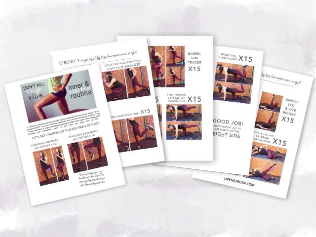 downloadable PDF preview image
