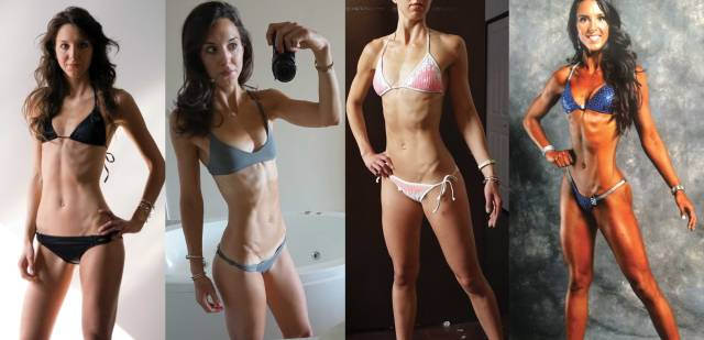 progress-bikini-photos